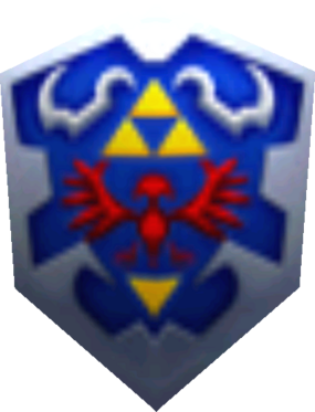 OoT Hylian Shield Model.png