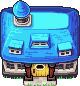 TMC Vacant House Sprite.png