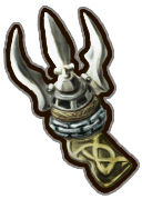 TPHD Clawshot Icon.png