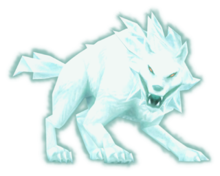 TP White Wolfos Model.png