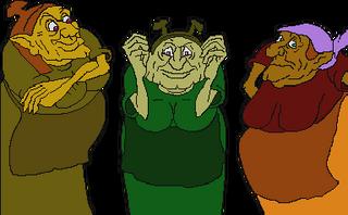 TWoG Three Witches Cutscene Sprite.png