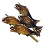 BotW Copious Fish Skewers Icon.png