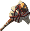 BotW Dragonbone Boko Club Icon.png