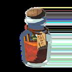 BotW Goron Spice Icon.png