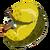 BotW Hinox Guts Icon.png