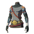 BotW Radiant Shirt Gray Icon.png