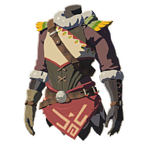 BotW Snowquill Tunic Icon.png