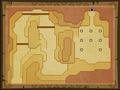 Fire Sanctuary Map.png