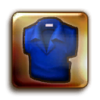 HW Bronze Zora Tunic Badge Icon.png
