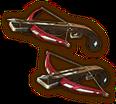 HW Simple Crossbows.png