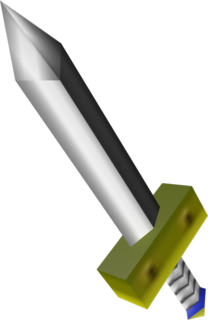 MM Kokiri Sword Model.png