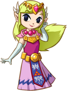 ST Princess Zelda Artwork.png