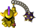 ALBW Gold Ball and Chain Trooper Model 3.png