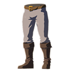 BotW Trousers of Twilight Icon.png