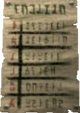 OoT3D-Thieves Hideout Sign 4.png