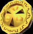 OoT3D Light Medallion Render.png