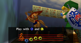 Scarecrow's Song.png
