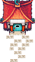 TMC Stockwell's House Sprite.png
