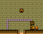 Goron Shooting Gallery.png
