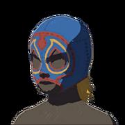HWAoC Radiant Mask Blue Icon.png