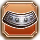 HWDE Goron Armor Breastplate Icon.png