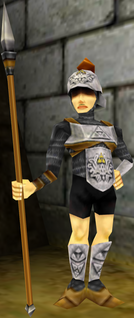 OoT3D Soldier Model.png
