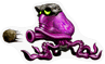 SSBB Octorok Sticker Icon.png