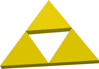 TWW Triforce Model.png