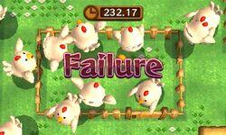 ALBW Cucco Ranch Endless Mode Failure.jpg