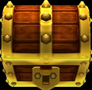 ALBW Treasure Chest Model.png