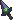 CoH Obsidian Dagger Sprite.png