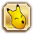 HWL Keaton Mask Icon.png