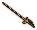 HW Polished Rapier.png