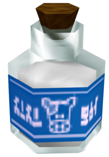 MM BottleMilk.png