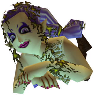 MM Great Fairy of Courage Model.png