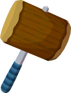 PH Hammer Model.png