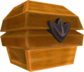 SS Treasure Chest Model.png