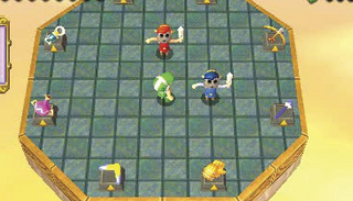 TFH Sky Temple Stage 1.png
