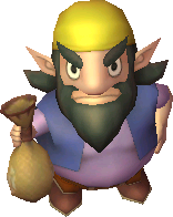ALBW Veteran Thief Model.png
