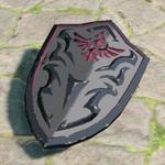 BotW Hyrule Compendium Royal Guard's Shield.png
