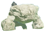 BotW Stone Talus Model.png