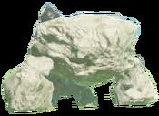 BotW Stone Talus Model.png