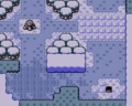 Lost Woods Winter.png