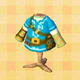 ACNL New Hero's Outfit.png