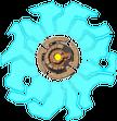 BotW Guardian Shield Icon.png