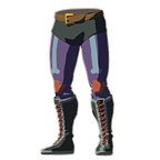 BotW Radiant Tights Purple Icon.png