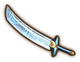HW Biggoron's Sword.png