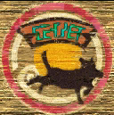 MM3D Romani Ranch Sign 5.png