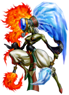 OoT Twinrova Artwork 2.png
