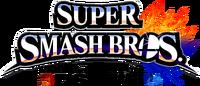 SSB4 Logo.png
